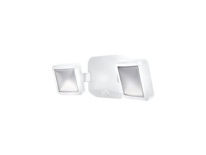 3105 battery led spotlight double wt ledv