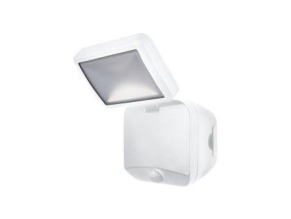 3102 battery led spotlight single wt ledv