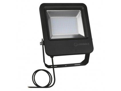5403 floodlight value 100 w 4000 k ip65 bk
