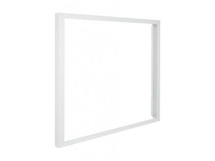 4317 led panel 600 surface mount kit value