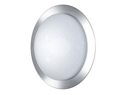 3153 orbis tray sparkle 580 35 w