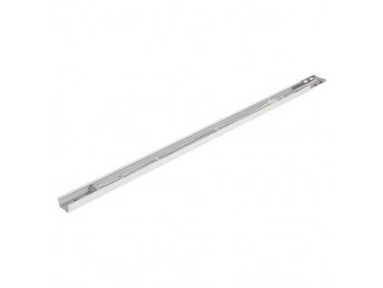 4815 trusys performace energyrail 1500 5p 1x
