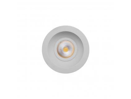 Vonkajšie svietidla Redo 9584 XENO  + predĺžená záruka na 3 roky + Darček LED žiarovka 10W OSRAM ZDARMA.
