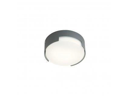 Vonkajšie svietidla Redo 90003 SKOR  + predĺžená záruka na 3 roky + Darček LED žiarovka 10W OSRAM ZDARMA.