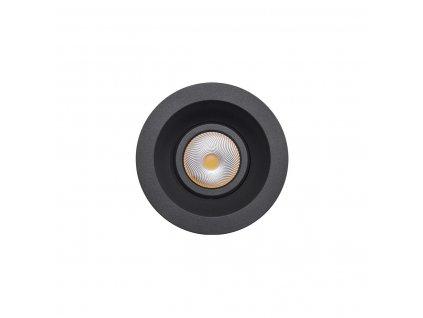 Vonkajšie svietidla Redo 90034 XENO  + predĺžená záruka na 3 roky + Darček LED žiarovka 10W OSRAM ZDARMA.