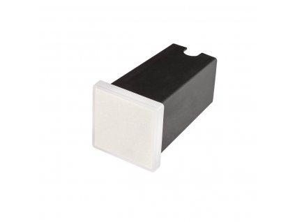 Vonkajšie svietidla Redo 90040 XPI  + predĺžená záruka na 3 roky + Darček LED žiarovka 10W OSRAM ZDARMA.