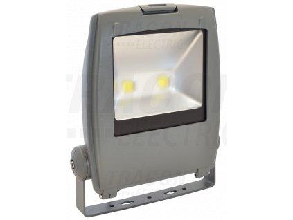 RSMDPA100W 1 watermark portal 800x800