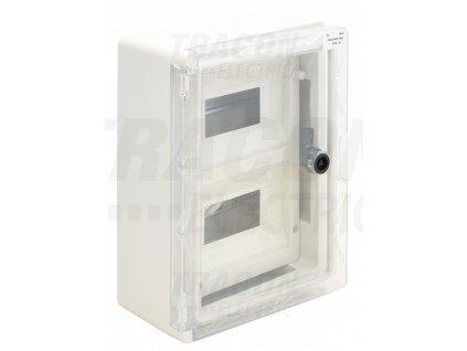 TME332513MT watermark portal 800x800