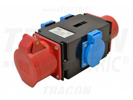 TICS 1605 3 watermark portal 800x800