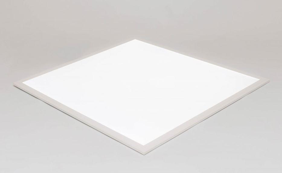LED panely dokazety