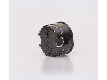 16764-1_krabica-pod-omietku-72x43mm-pristrojova-nadpajatelna-6400-301