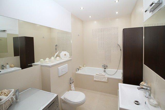 bathroom-2094733_640