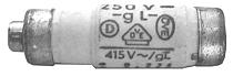 D01-Neozed-16A