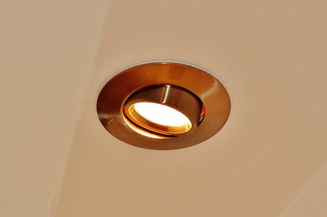 lamp-1480987_640