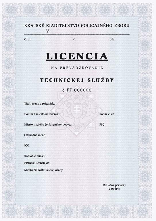 licencia-vzor