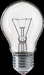 light-bulb-2542155_640
