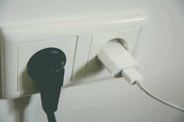 socket-1794616_640