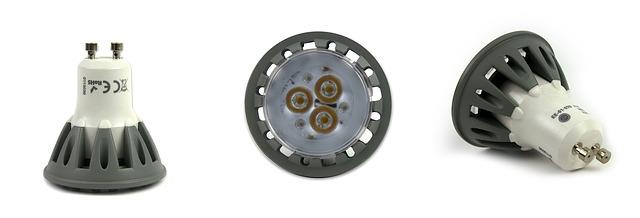 the-light-bulb-3989164_640