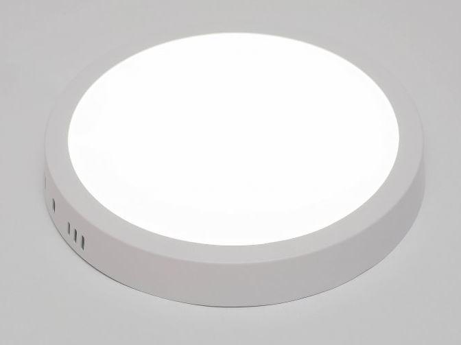 led-panel-okruhly-18w-4000k-biely-5397-na-povrch