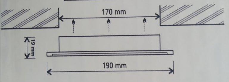 led-panel-stvorcovy-do-sadrokartonu-15w-4000k-biely-sad-schema1
