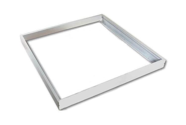 ram-k-led-panelu-60x60-biely-k-montazi-na-povrch-1072