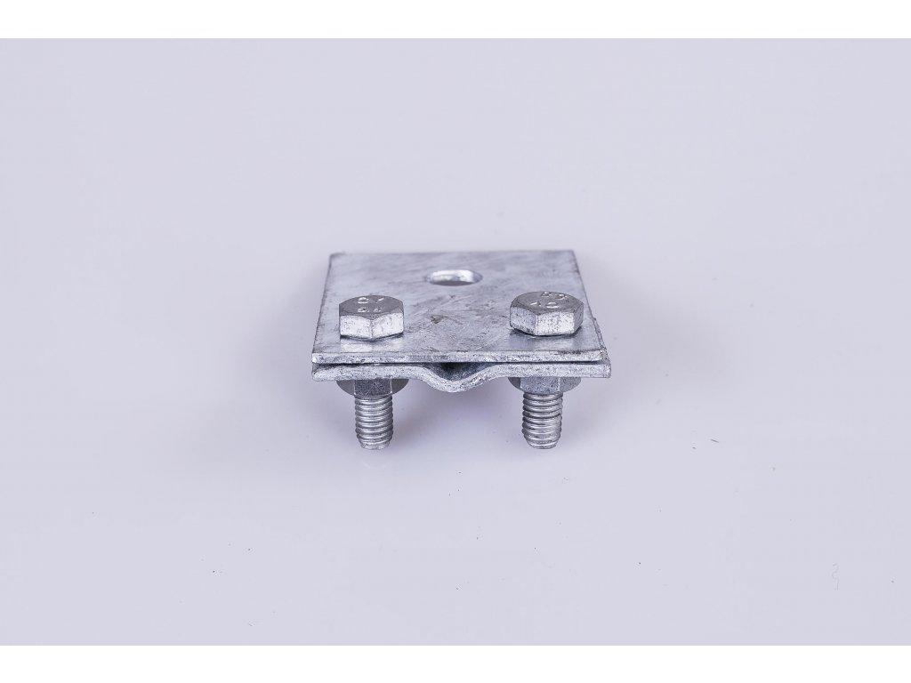 SP1 gul kovove suciastky cize uzemnenie (2)