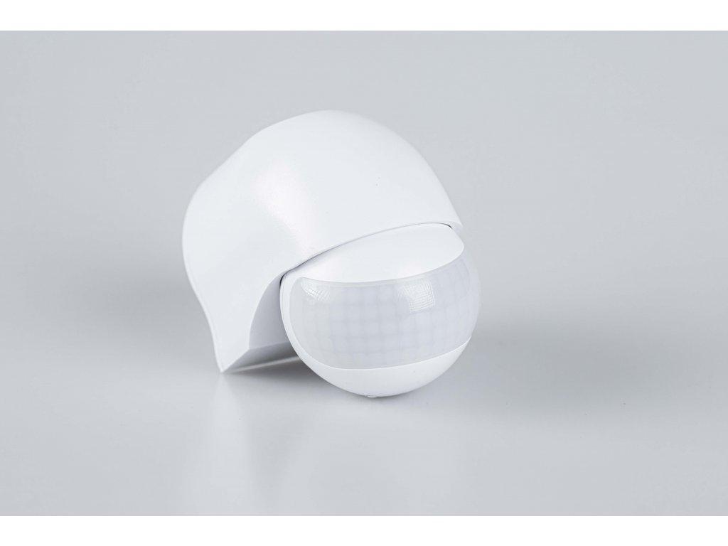 Pohybový senzor infračervený TMB-112