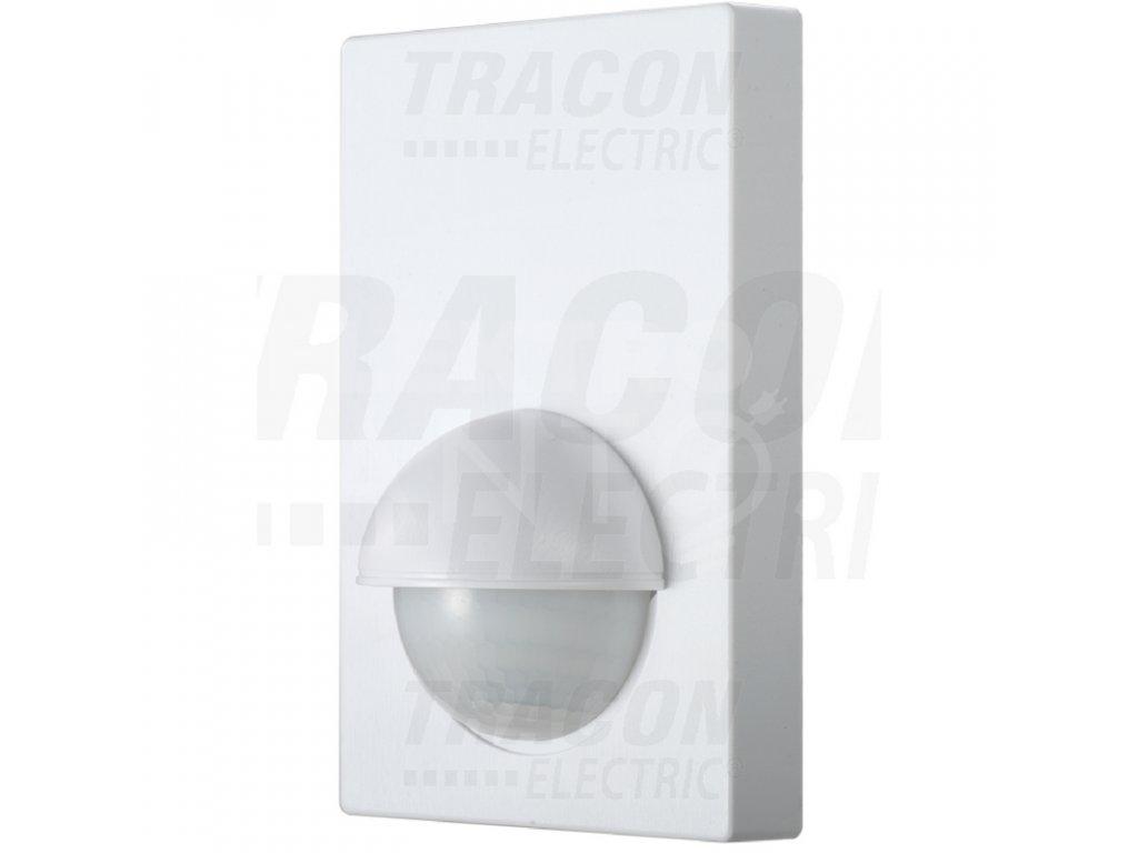 Pohybový senzor infračervený TMB-016 plochý