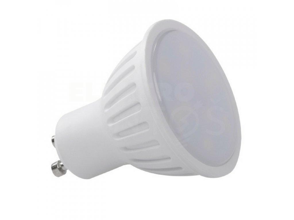 LED žiarovka 6W GU10 3000K L243498