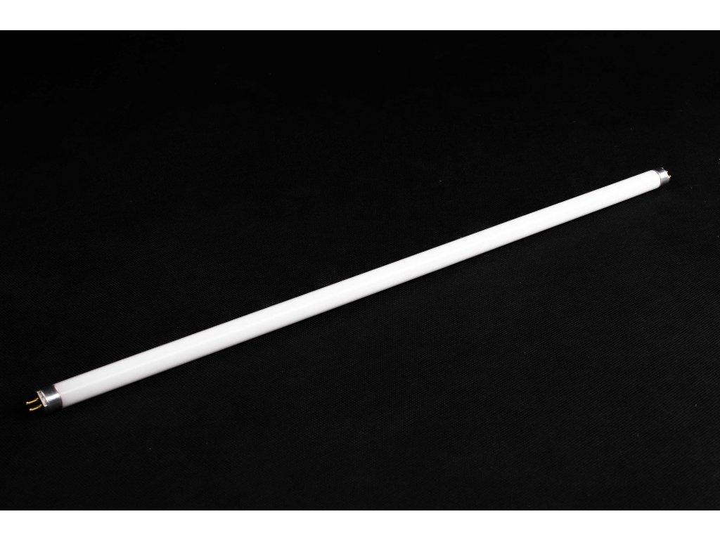 Trubica neónová 36W/865 120cm 6500K