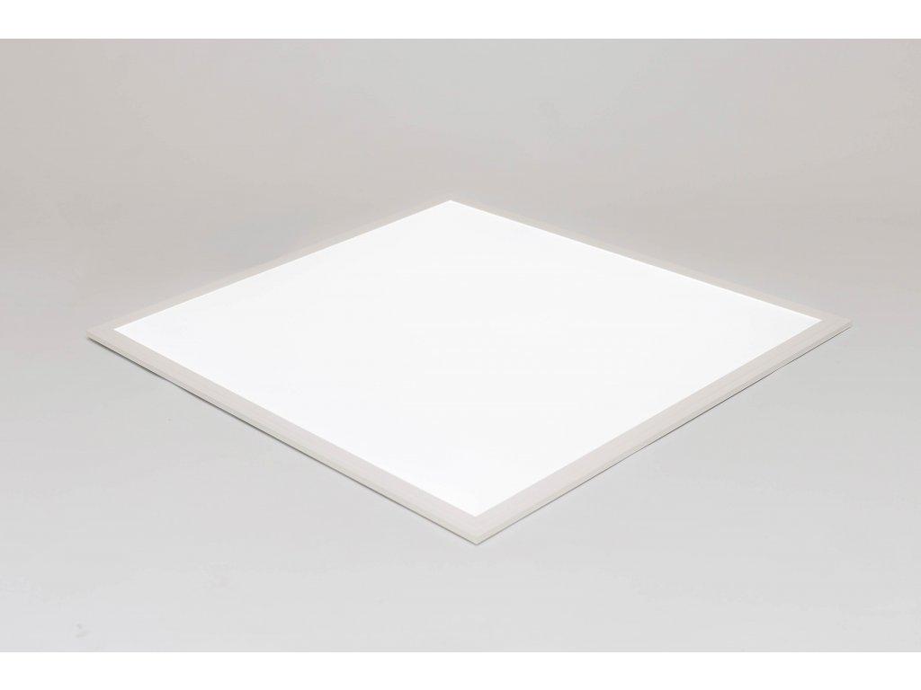 LED panel 600x600 60W 4000K biely AN39