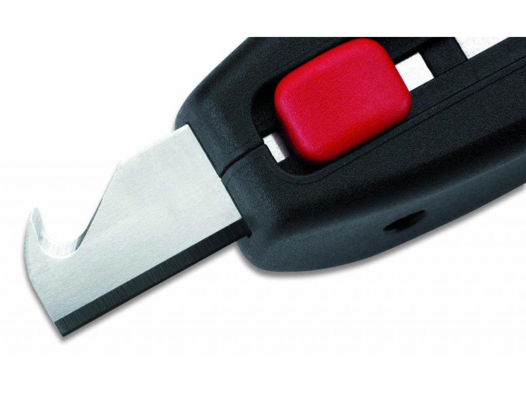Odplášťovací nôž safety stripper 4-28mm 120006 Cimco