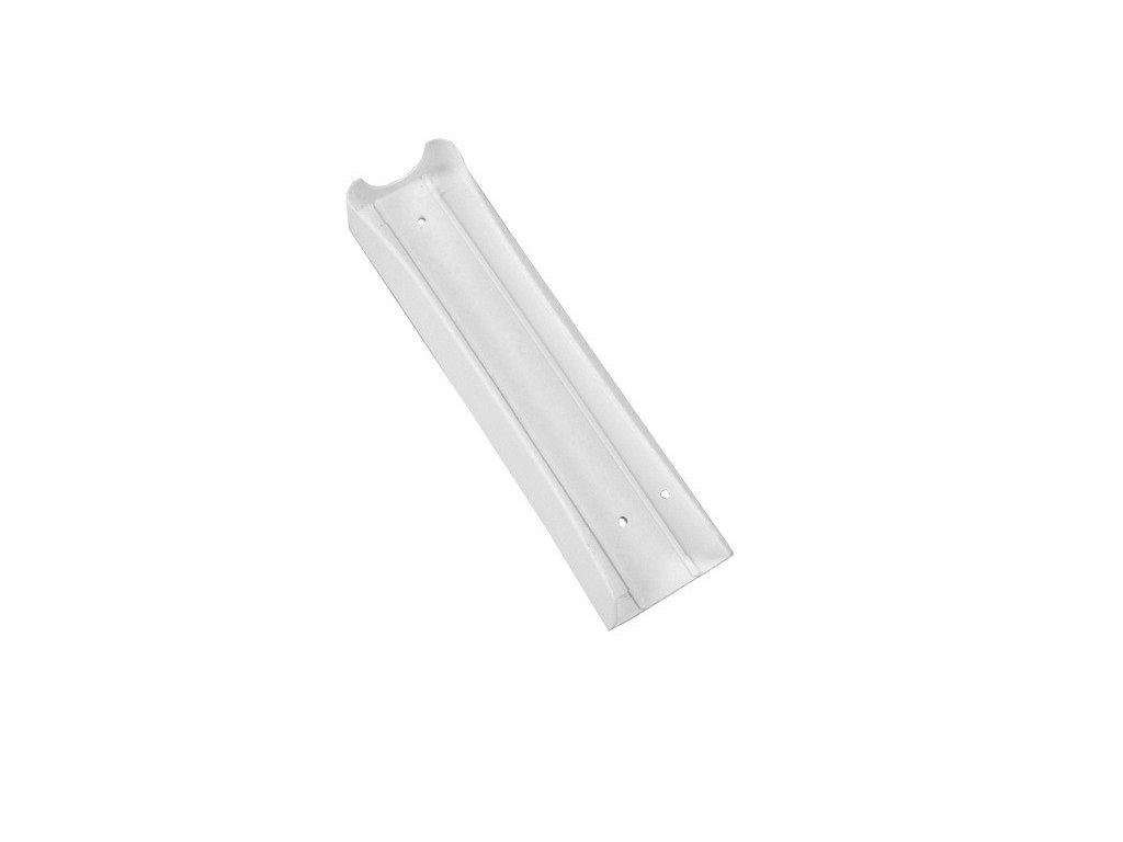 Solight držiak viacnásobné zásuvky, 5 - 6 zásuviek