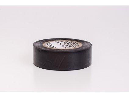 Izolačná páska čierna 10m×18mm