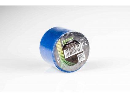 Izolačná páska modrá 20m×50mm