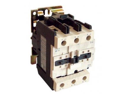 Stykač 40A cievka 400V AC 3xNO+(1xNO+1xNC) TR1F4011V7 Tracon