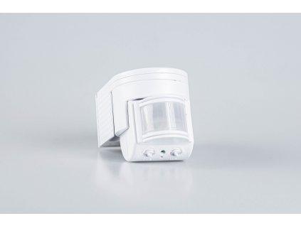 Pohybový senzor infračervený TMB-108
