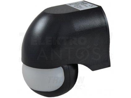 Pohybový senzor infračervený TMB-112F