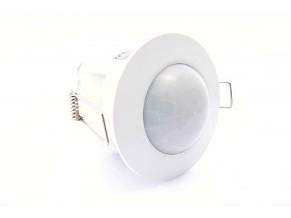Pohybový senzor 360° infračervený TMB-061 zapustený