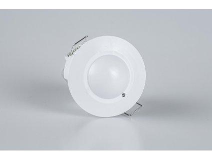 Pohybový senzor radarový TMB-061R zápustný