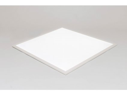 LED panel štvorcový 600x600 48W 6500K biely AN36 Belei