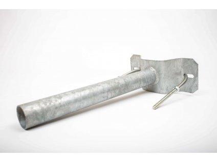 Výložník 70cm ø60mm SLB1-700