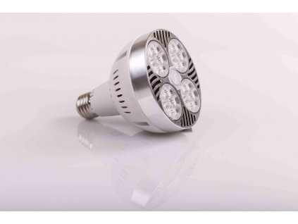 LED žiarovkové svietidlo PAR30 35W E27 4000K AN60 Fomsi