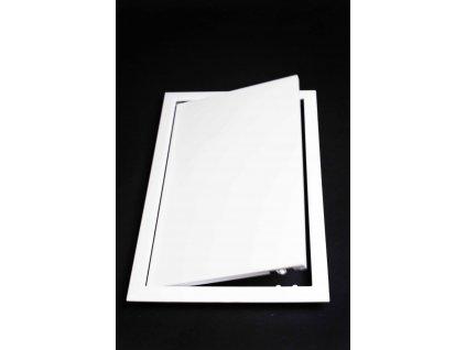 revizne dvierka obdlznik (2)
