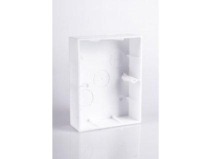 panelova krabica 4fa24952