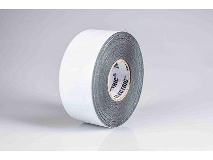 Samovulkanizačná izolačná páska 25mm x 10m ONVSZ25