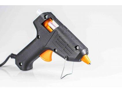 Lepiaca tavná pištoľ na 7mm tyčinky 30W SMA 005