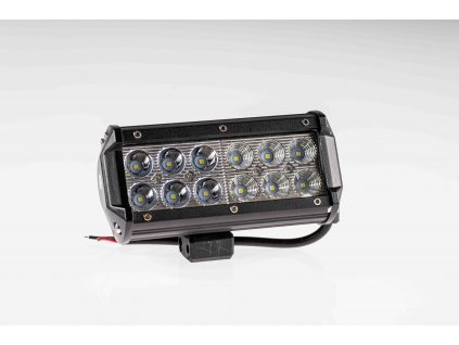 Pracovná lampa OFF ROAD 36W 9-32V PL1229