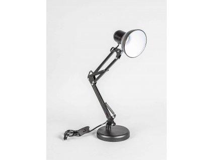Lampa LENA stolová PL1087