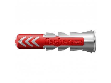 DUOPOWER hmoždinka ø8x65mm FISCHER 00538241